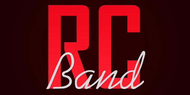 rc band, contratar a rc band, cumbia, cumbia pop, cumbia canchera