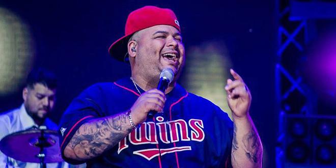 el gucci contrataciones, plena, reggaeton, cumbia, hip hop