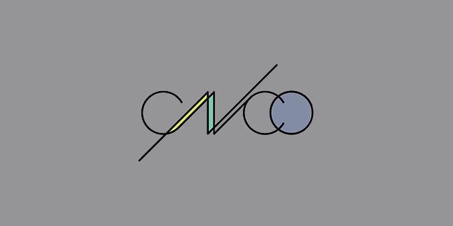 CNCO, contratar a CNCO, reggaeton, regueton