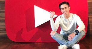 gonzalo goette, contratar a gonzalo goette, youtuber