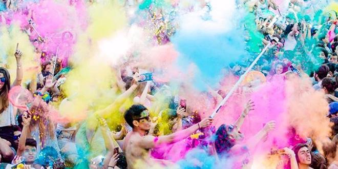 comprar polvos en colores