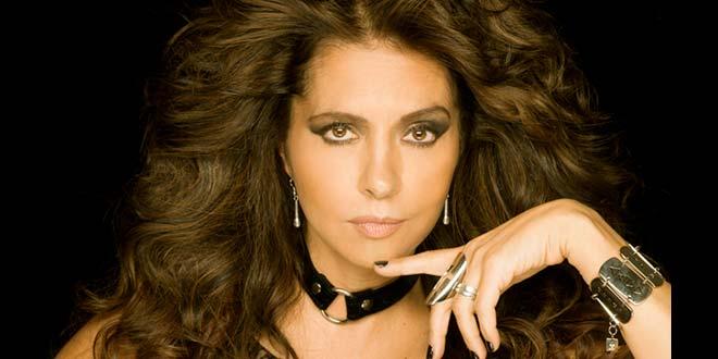 patricia sosa rock nacional argentino