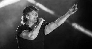 vilma palma e vampiros rock nacional argentino
