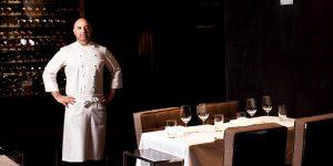 contratar a german martitegui, chef, cocinero