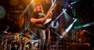 contratar a la renga, rock, rock argentino, rock nacional