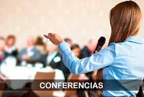 contratar oradores, contratar disertantes, contratar workshop, contratar conferencias