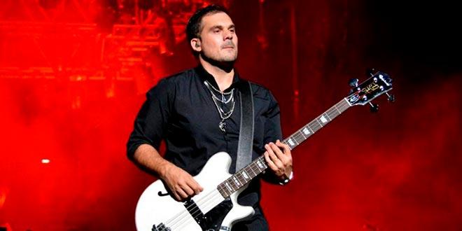 rock argentino, rock nacional