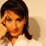 Contratar a Anita Martinez