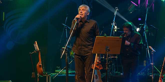 peteco carabajal musica argentina