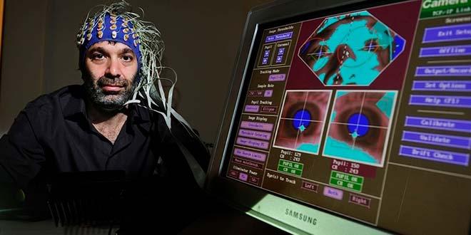 mariano sigman neurociencia