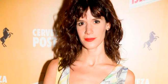 violeta urtizberea actriz