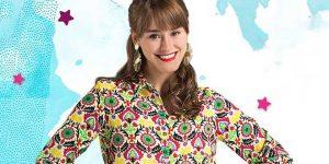 katja martinez actriz cantante