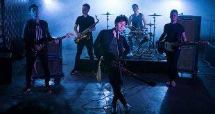 joystick rock nacional argentino