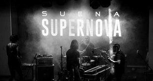 suena supernova rock nacional argentino