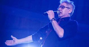 marcelo moura, virus, rock argentino