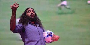 juan pablo sorin futbol argentino