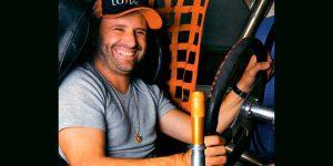 marcos di palma piloto automovilismo, turismo carretera
