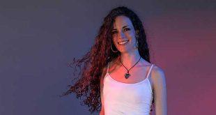 virginia ferreyra rock nacional argentino