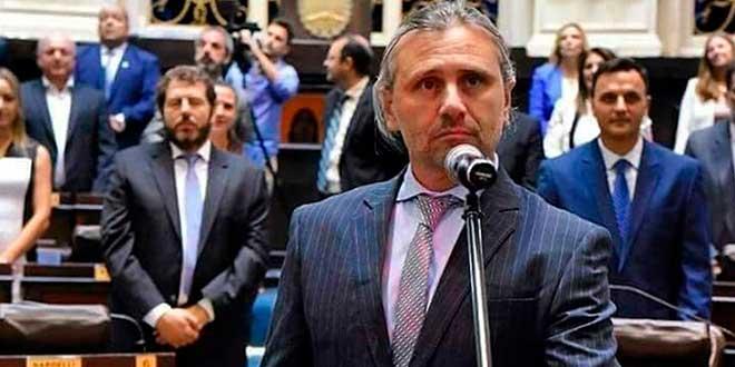 marcos di palma deporte argentino