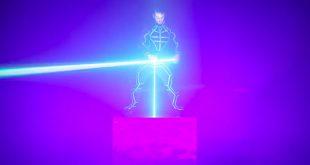 contratar a lasermania