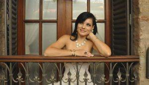 Gaby La Voz Sensual del tango