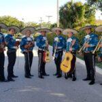 contratar mariachis