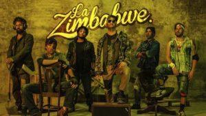 contratar a la zimbabwe