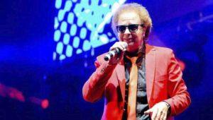 Miguel Conejito Alejandro