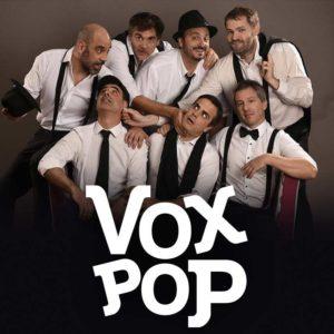 contratar a vox pop