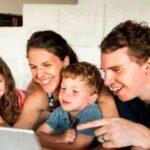 contratar actividades y dinamicas online