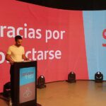 contratar el family day virtual